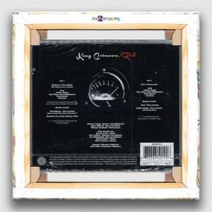 CD-king-crimson-red-B