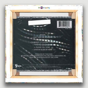 CD-the-allman-brothers-band-idl-B