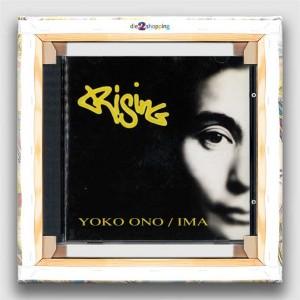 CD-yoko-ono-ris-A