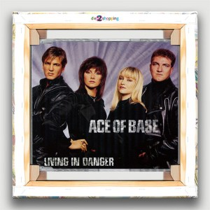 MCD-ace-of-base-liv-A