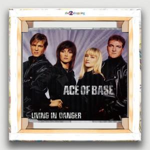 MCD-ace-of-base-liv-A