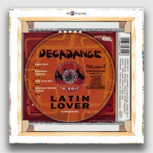 MCD-decadance-lat-B