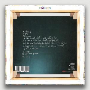 CD-schmieds-Puls-i-ca-B