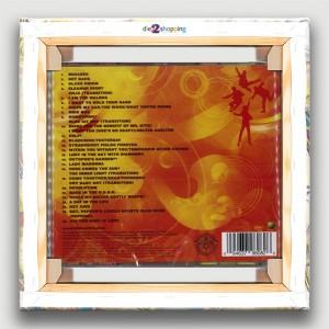 CD-the-beatles-lov-B