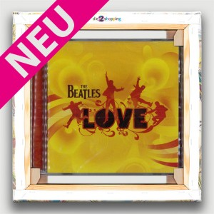 CD-the-beatles-lov-NEU