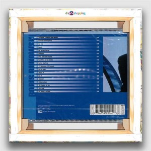 CD-boris-bukowski-the-B