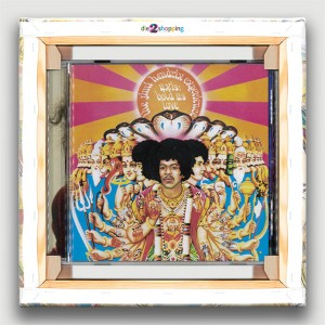 CD-the-jimi-hendrix-experience-axi-A