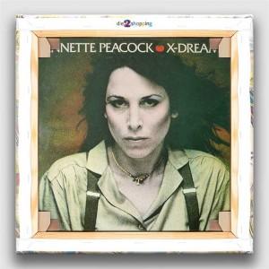 LP-annette-peacock-x-d-A