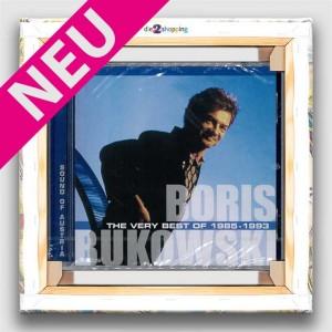 NEU•CD-boris-bukowski-the-A