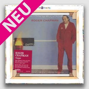2CD-roger-chapman-cha-NEU