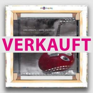 CD-dire-straits+mark-knopfler-the-VER