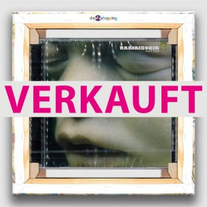 CD-rammstein-mut-VER