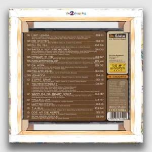CD-die-echten-im-s-B