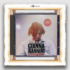 CD-gianna-nannini-gia-A