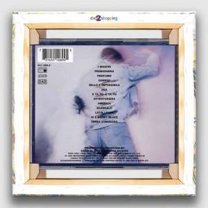 CD-gianna-nannini-gia-B
