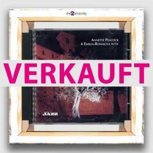 CD-annette-peacock-4-em-VER