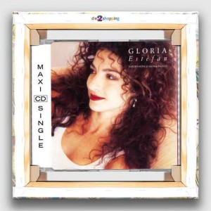MCD-gloria-estefan-nay-1