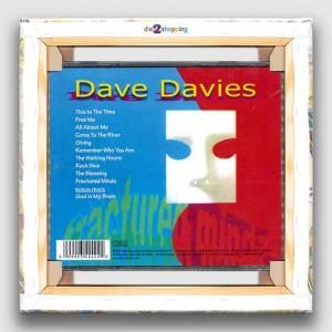 CD-dave-davies-fra-2