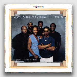 MCD-kool-&-the-gang-sal-1