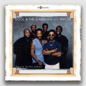 MCD-kool-&-the-gang-sal-1