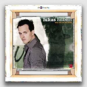 MCD-lukas-hilbert-was-1