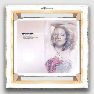 MCD-madonna-ame-1
