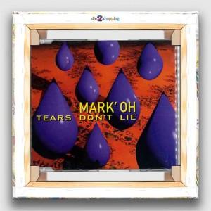 MCD-mark'oh-tea-1
