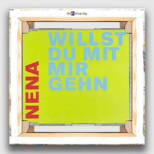 MCD-nena-wil-1