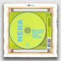 MCD-nena-wil-2
