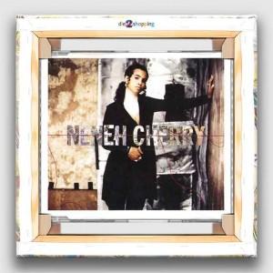 MCD-neneh-cerry-mon-1