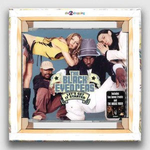 MCD-the-black-eyed-peas-let-1