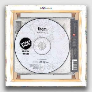 MCD-thom.-pri-2