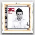 CD-30-seconds-to-mars-X-1