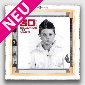 CD-30-seconds-to-mars-X-NEU