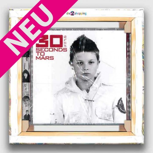 CD-30-seconds-to-mars-X-NEU