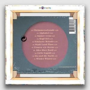 CD-anna-depenbusch-das-2