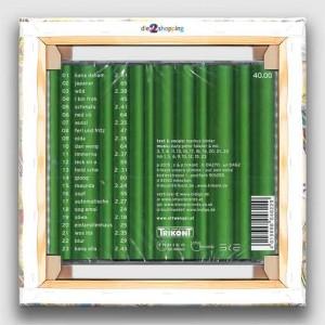 CD-attwenger-spo-2