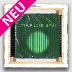 CD-attwenger-spo-NEU