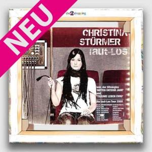 CD-christina-stürmer-lau-NEU