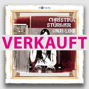 CD-christina-stürmer-lau-VER