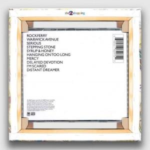 CD-duffy-roc-2