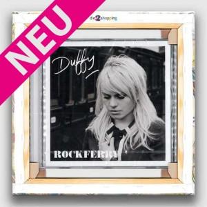 CD-duffy-roc-NEU