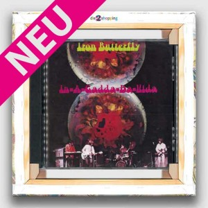 CD-iron-butterfly-in-a-NEU