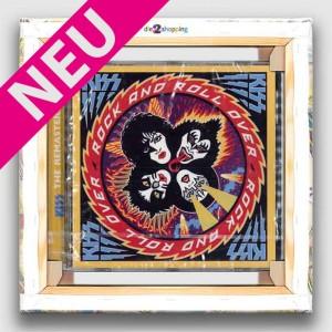 CD-kiss-roc-NEU