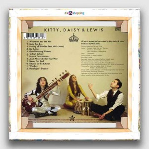CD-kitty-daisy-&-lewis-the-2