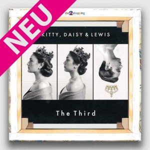 CD-kitty-daisy-&-lewis-the-NEU