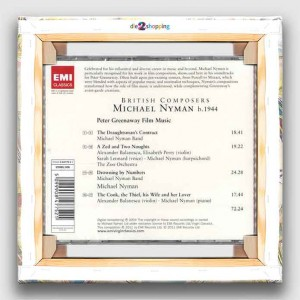 CD-michael-nyman-pet-2