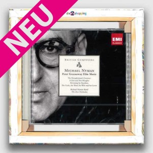 CD-michael-nyman-pet-NEU