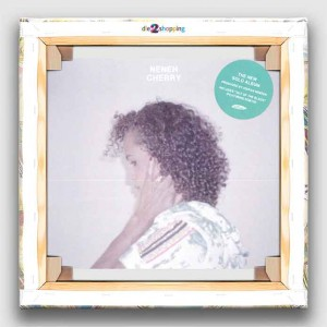 CD-neneh-cherry-bla-1