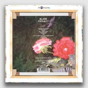 CD-neneh-cherry-bla-2